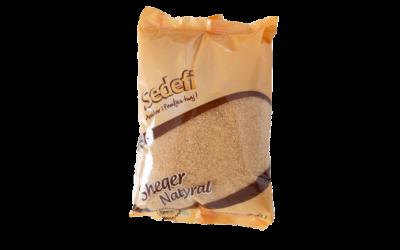 Ëmbëlsirë dietale me sheqer të kaftë Sedefi